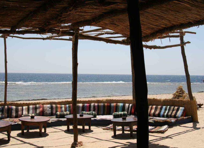 Beduinen Bar