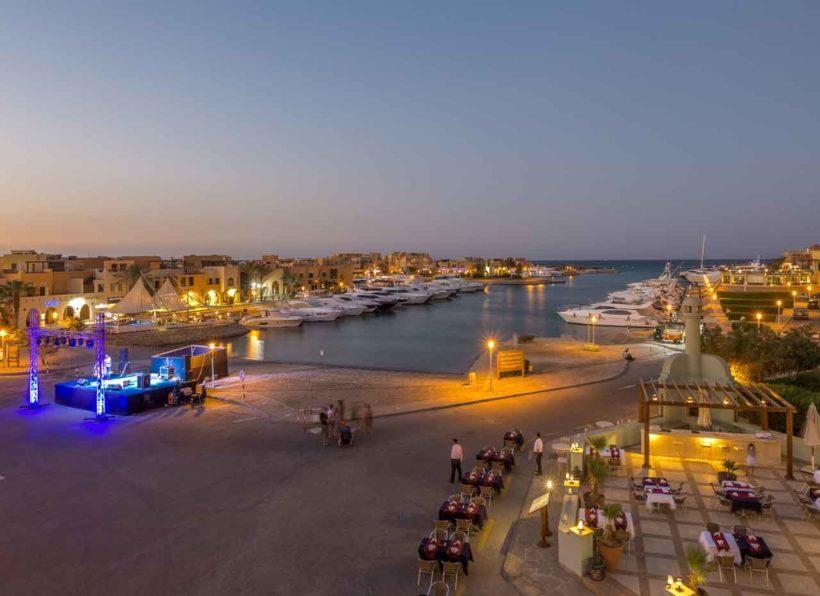 Eg_Ali_Pasha_Marina_View