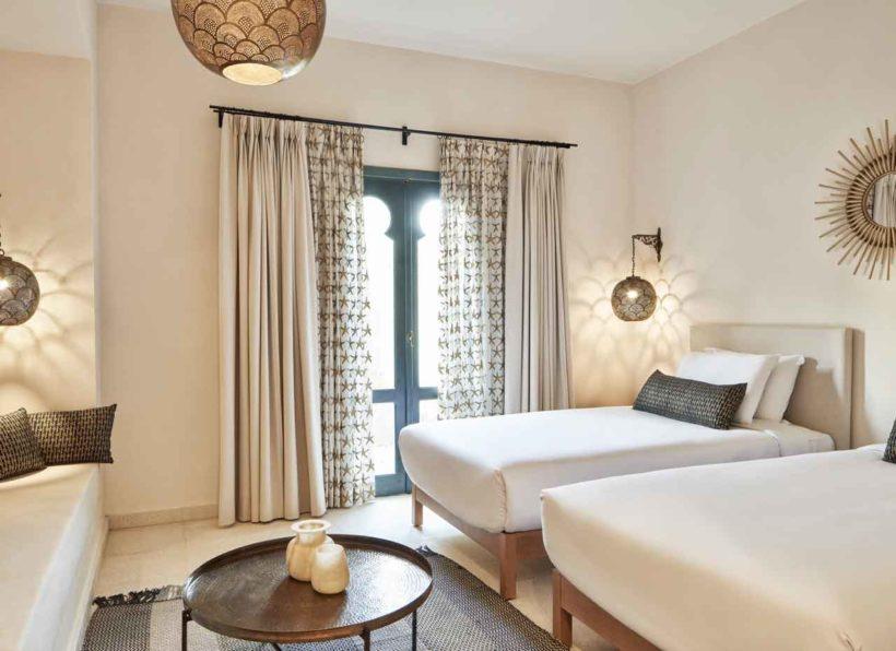 Eg_Ali_Pasha_Premium_Room