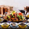Eg_Ali_Pasha_Tandoor_Indian_Restaurant_Buffet