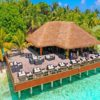 Eriyadu Island Resort Blitz Bar