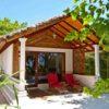 Standard Reethi Villa