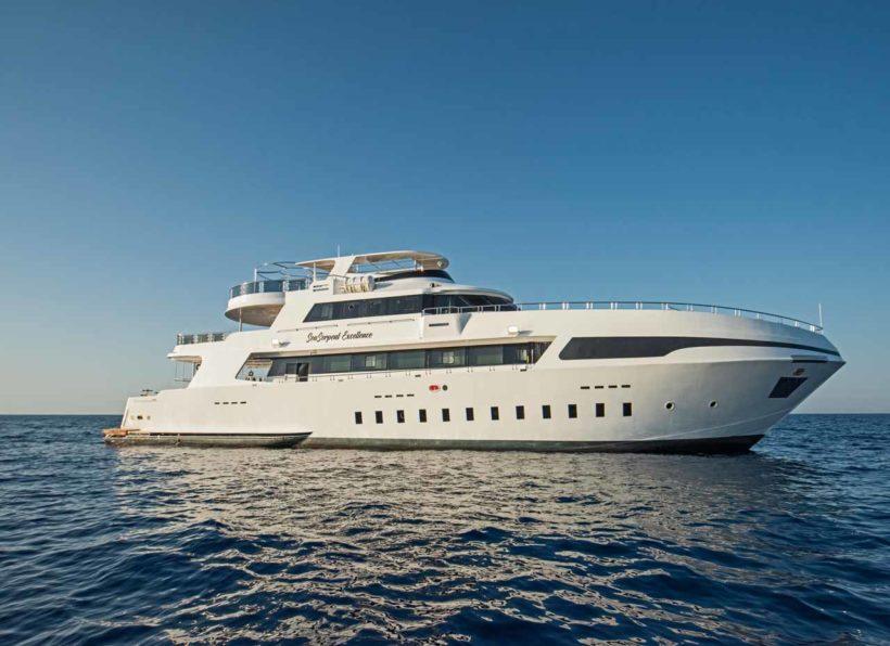 Eg-Sea-Serpent-Excellence-Ansicht-Steuerbord