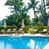New Emerald Cove Hotel