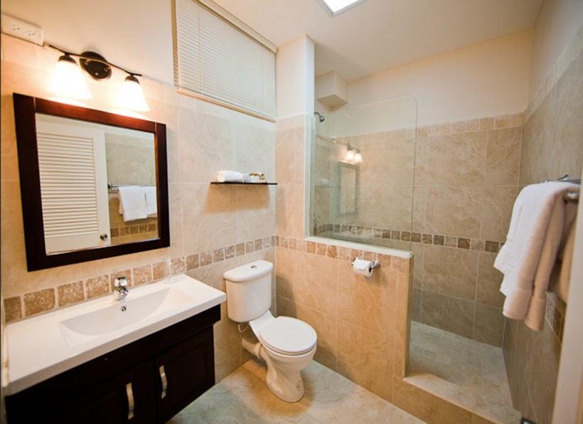 Blue Waters Inn Resort