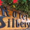 Hotel Silberstein