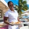 AN_Papagayo_Restaurant_Speisen