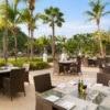 Hilton Curacao