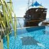 Manta Ray Bay Hotel