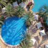 Shangri La´s Barr al Jissah Resort & Spa