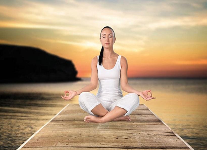 meditation-thumb
