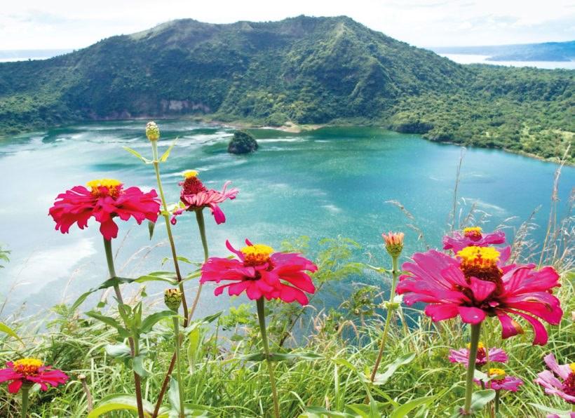 Der Norden Luzons