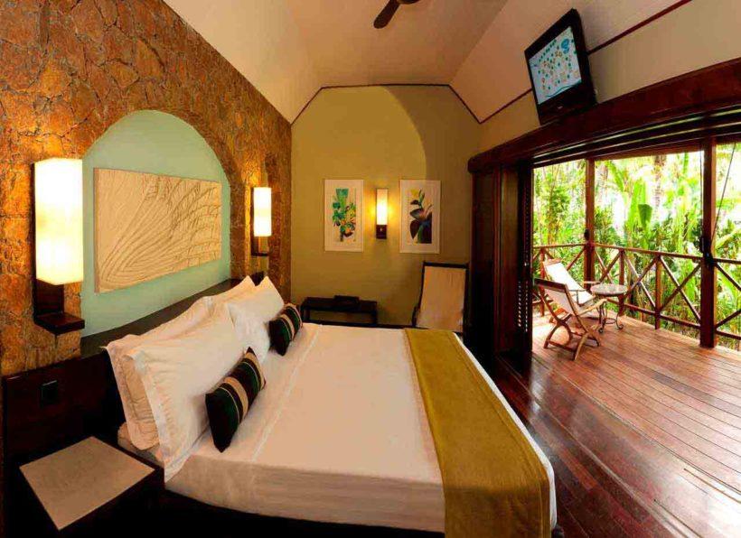 Paradise Sun Beach Resort