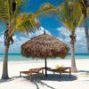 exklusive Gruppenreise Südafrika – Mosambik