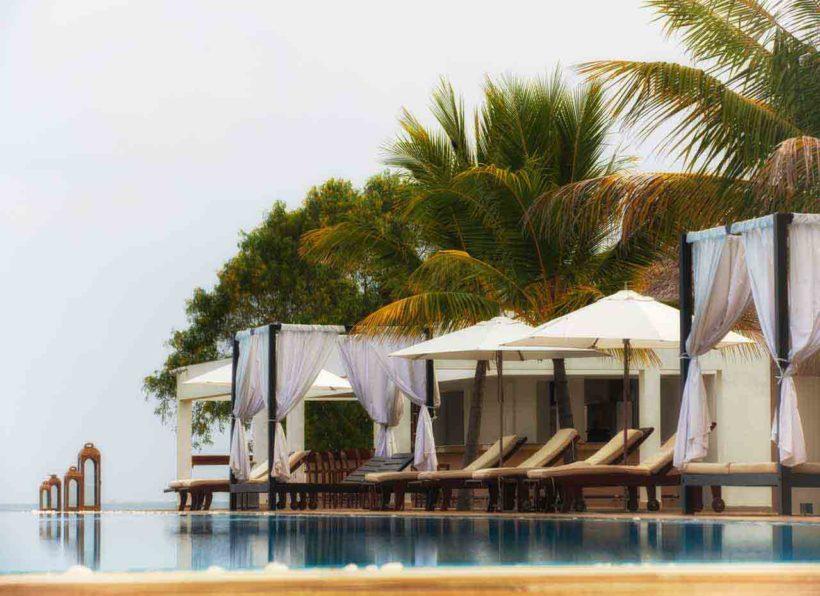 Anilana Resort