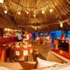 The Sands at Chale Island _ Bar