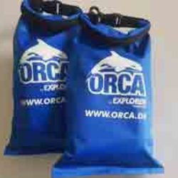 Dry-Bag-(2)