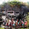 Toraja Tour