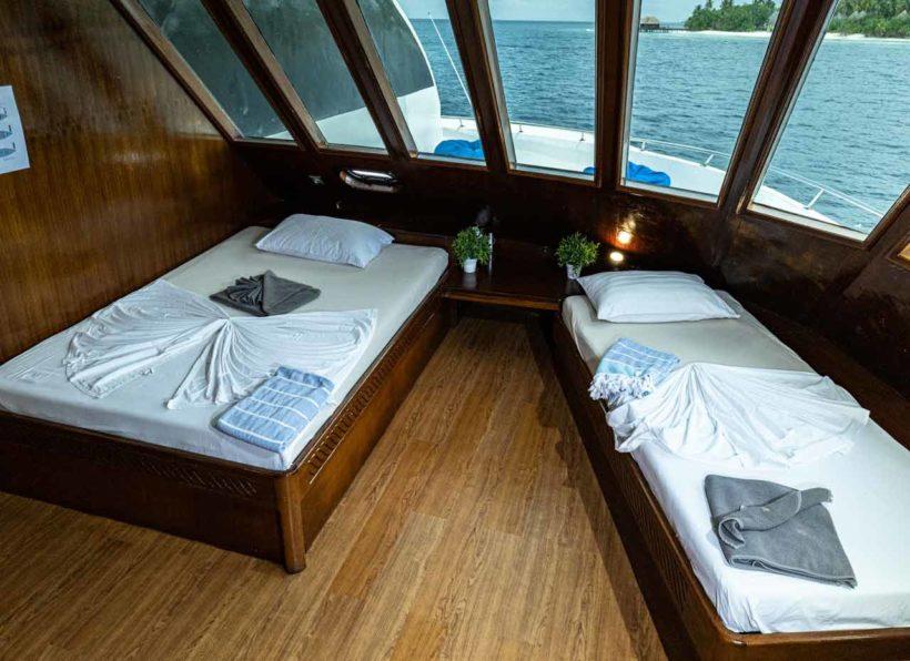 MV-AMBA-luxus-upper-Deck-Kabine-10
