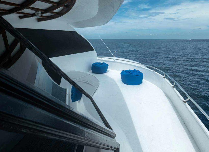 MV-AMBA-luxus-upper-Deck-Kabine-10-mit-Balkon