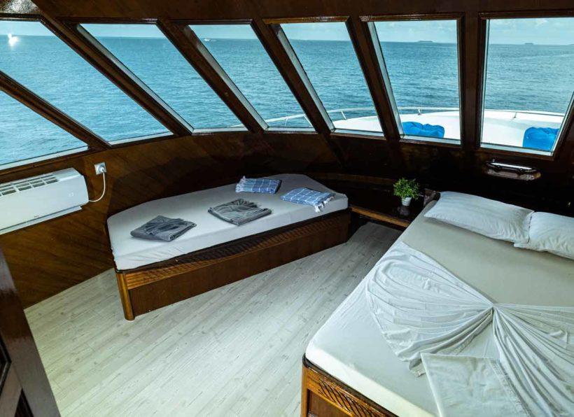 MV-AMBA-luxus-upper-Deck-Kabine-11