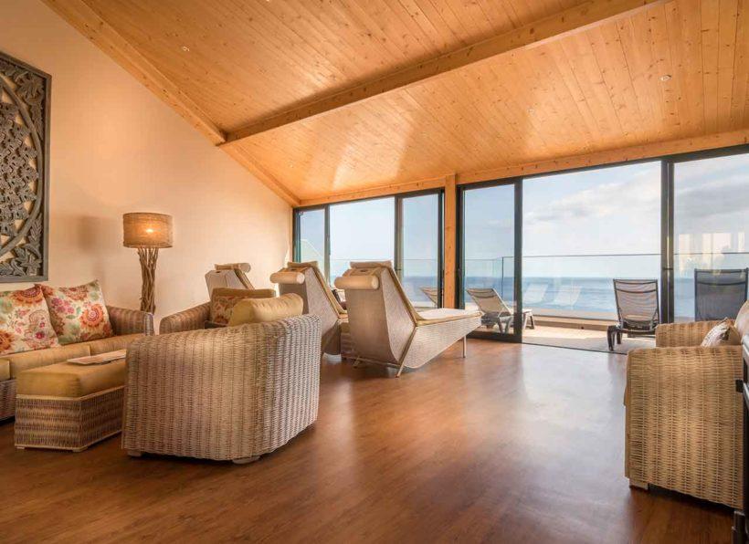 PT_Hotel_Alpino_Atlantico_Lounge