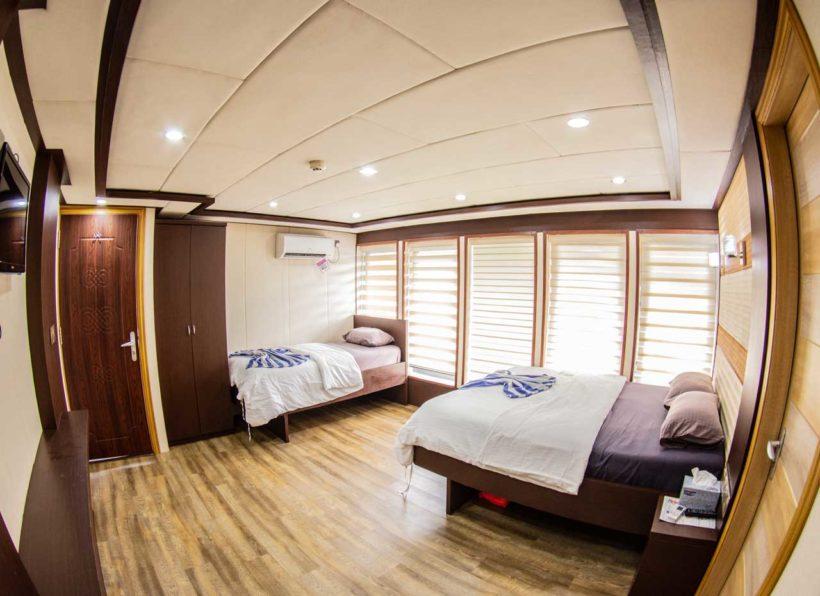 MV-Emperor-Serenity-upper-Deck-Suite