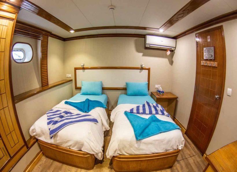 MV-Emperor-Virgo-Twin-Kabine-unteres-Deck